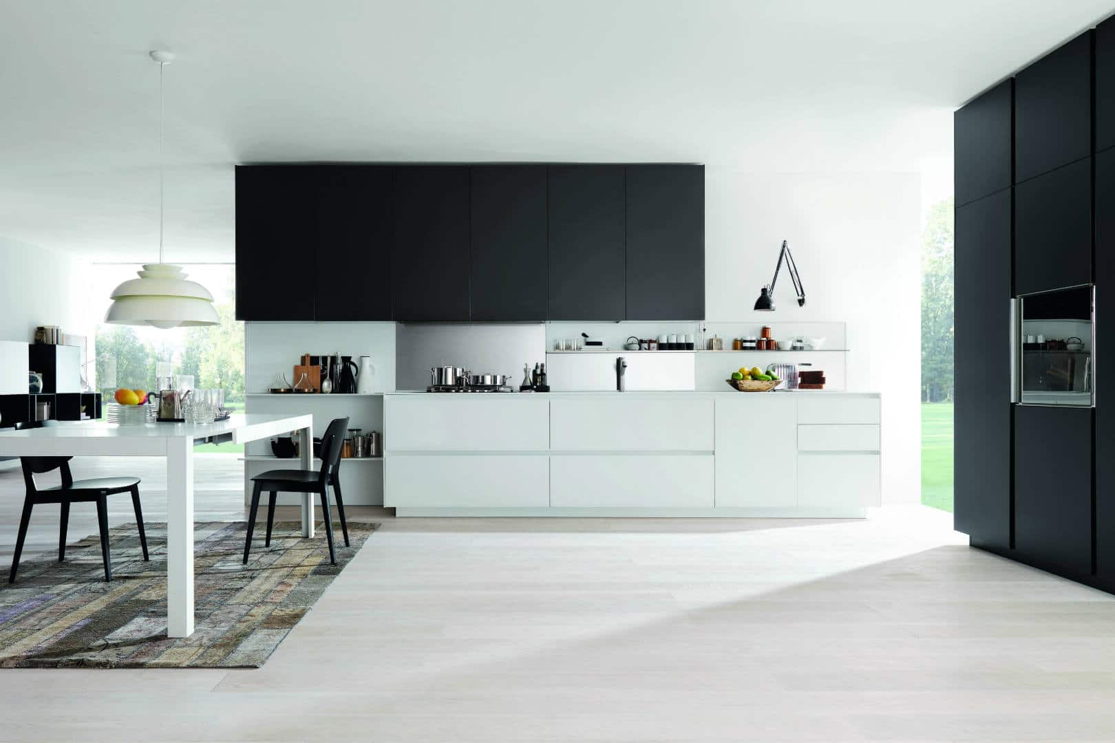 antis kitchen furniture euromobil design euromobil. delighful furniture and antis kitchen furniture euromobil design