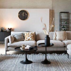 Sofas&Armchairs