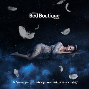 Bed Boutique