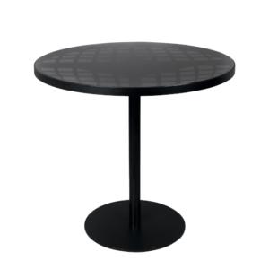 ALBERT KUIP BISTRO TABLE