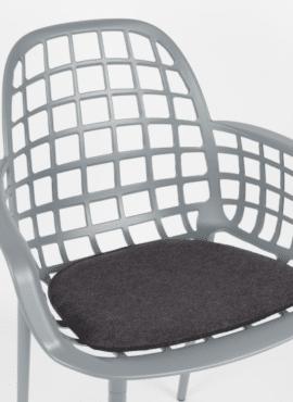 Cushion Albert Kuip
