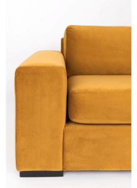 Fiep sofa