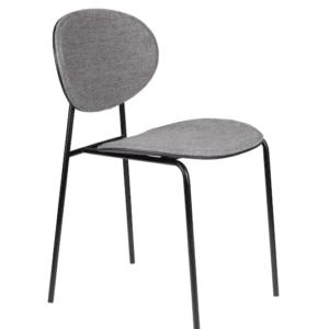 Chair Donny, Form Malta