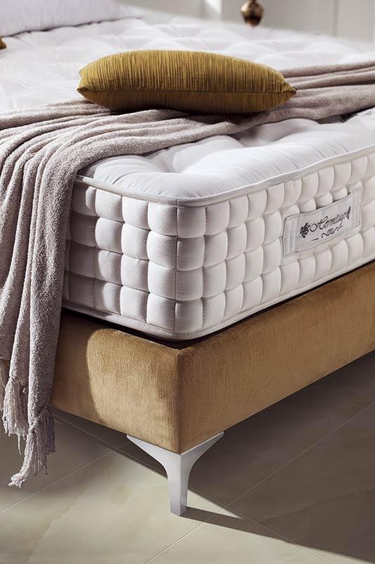 Sueno Artesano mattress